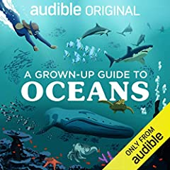 A Grown-Up Guide to Oceans