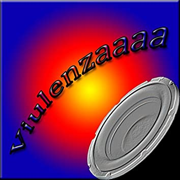 Viulenza