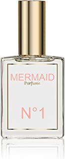 Mermaid No1 Spray