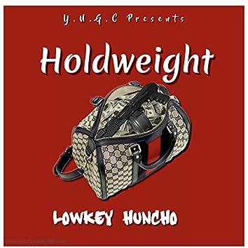 Holdweight