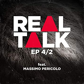 EP 4/2 (feat. Massimo Pericolo)