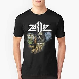 Zardoz shirt!! Slim Fit TShirtT Shirt Premium, Tee shirt, Hoodie for Men, Women Unisex Full Size.
