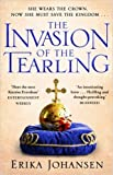 The Invasion of the Tearling (The Tearling Trilogy) Paperback – 12 May 2016 by Erika Johansen (Author)