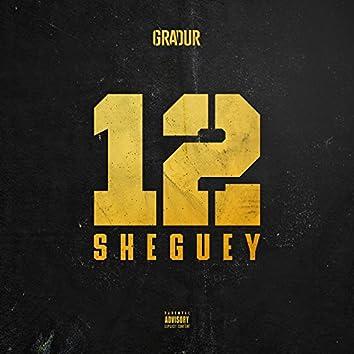 Sheguey 12