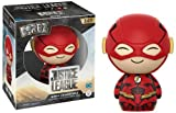 Funko- DC: Justice League The Flash Figura de Vinilo (14134)...