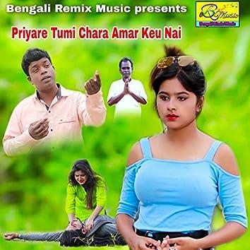 Priyare Tumi Chara Amar Keu Nai