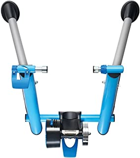 Tacx Blue Twist Indoor Bicycle Trainer Stand