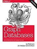 Graph Databases: New Opportunities for Connected Data...