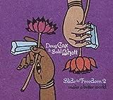 Slide To Freedom 2 - Make A World Better