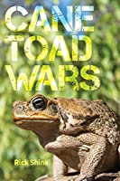 Cane Toad Wars (Organisms and Environments)