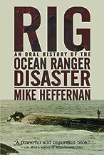 Best the ocean ranger disaster Reviews