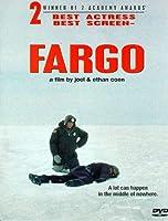 Fargo [DVD] [Import]