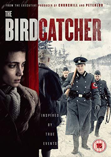 The Birdcatcher [DVD]