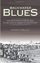 backwater blues book