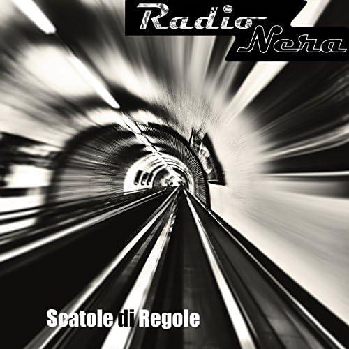 Radio Nera