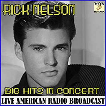 Big Hits in Concert (Live)