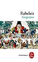 Gargantua [French]