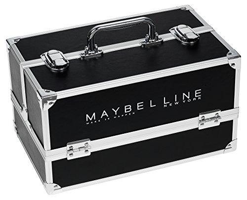 Maletín de maquillaje de Maybelline New York