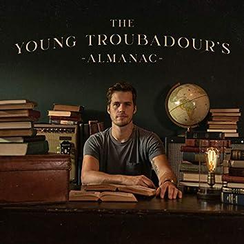 The Young Troubadour's Almanac