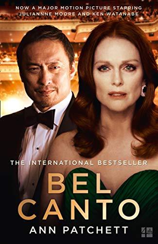 Bel Canto (film)