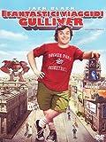 I Fantastici Viaggi Di Gulliver