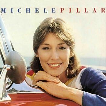 Walk Across Heaven  Michele Pillar Album Version