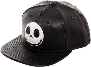 Jack Skellington Hat Nightmare Before Christmas Accessory Jack Skellington Gift - Nightmare Before Christmas Hat Jack Skellington Accessories