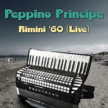 Rimini '60 (Live)