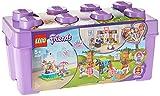レゴ(LEGO) フレンズ レゴ フレンズ スターターボックス 41431