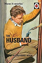 Ladybird The Husband