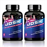 Nutrafirst Ultra Josh Natural Testosterone Booster -2B