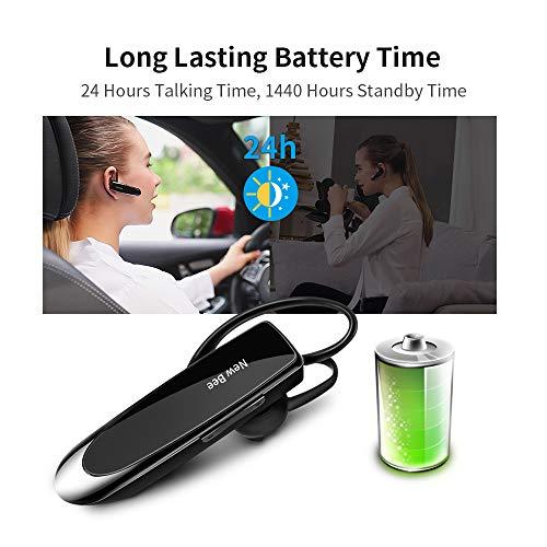 Bluetooth Headphones n302