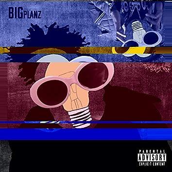 Big Planz