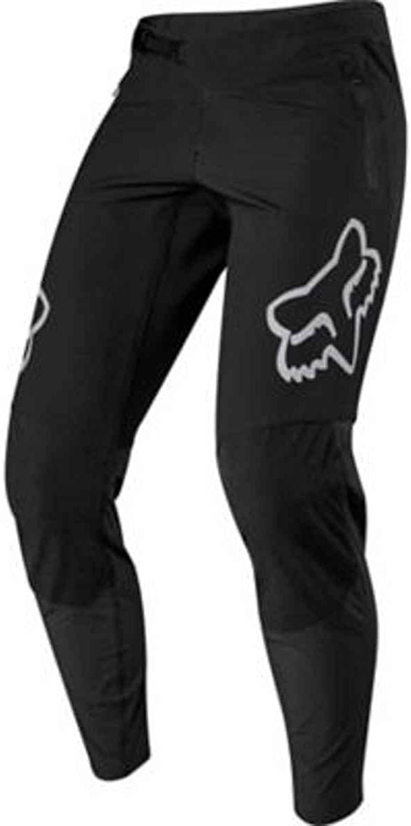 Fox Racing Youth Super beauty Spring new work product restock quality top Defend