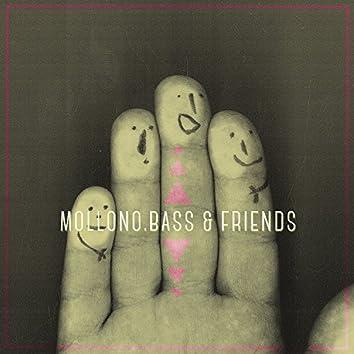 & Friends - Pt.3
