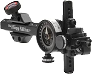 Spot Hogg Archery Product Hogg Father Base Rh