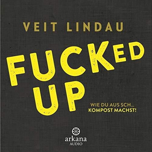 Fucked Up Titelbild