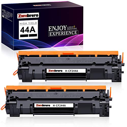 Toner Hp Laserjet Pro M15W Compatible Marca Zambrero