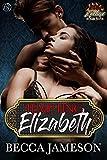Tempting Elizabeth (Club Zodiac Book 9) (English Edition)
