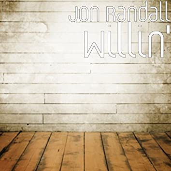 Willin'