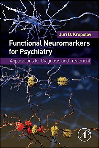 Functional Neuromarkers for Psychiatry: Applications for Diagnosis and Treatment (English Edition)