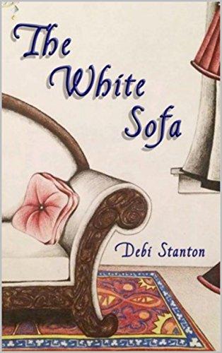 The White Sofa (English Edition)