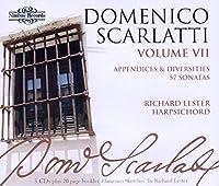 Complete Sonatas 7
