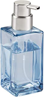 Best mdesign foaming soap dispenser Reviews