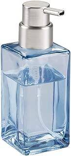 Best hand wash foam dispenser Reviews