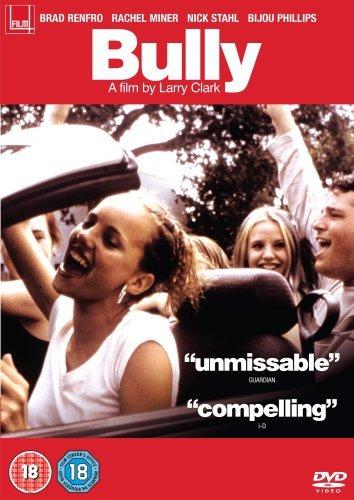 Bully [DVD]