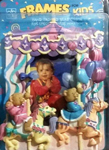 Frames for Kids (Carousel)