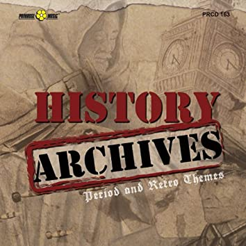History Archives