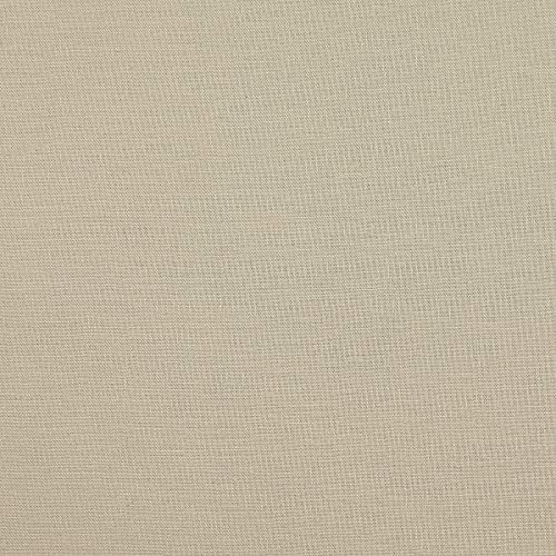 Robert Kaufman Kona Cotton Quilt Fabric, Cream, Quilt Fabric by the yard