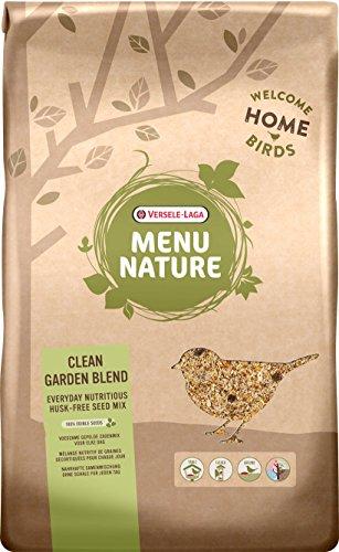 VERSELE LAGA Clean Garden schalenlos – Versele Nature 10 kg